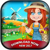 Pretty Farm 1.0.3