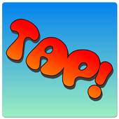 Simple Tap! ~シンプル タップ!~ 1.0