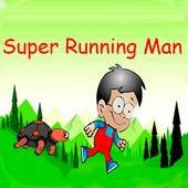 Super Running Man 1.0.1