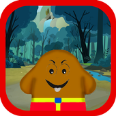 Adventure Hoppy Dugge 1.1