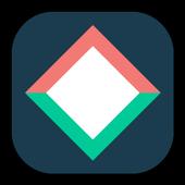 com.develop.driplo icon