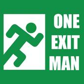 One Exit Man 2.0