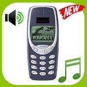 Mobiles Ringtones Download All Mp3 Ringtones Free 1 47 APK