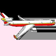 Flying Bird 0.1