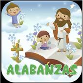 Canciones Cristianas Para Niños 1.0