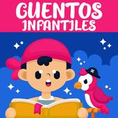 Cuentos Infantiles Gratis 1.0