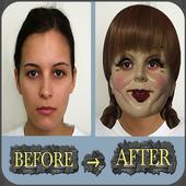 Face Mask Camera 1.0