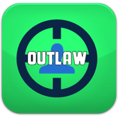 Outlaw Social Network 1.1