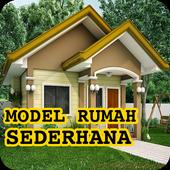 600 Model Rumah Sederhana Terbaru 1.0.8