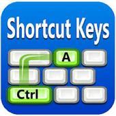 ShortCut Key 4.0