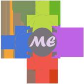 Gate ME Discussion Community 1.0