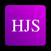 H J S Haryana Judicial Service 1.0