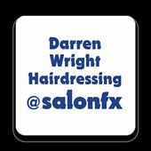 DarrenWrightHairdressing 1.1
