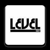 com.development.Levelcuts