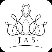 Jas Hair Salon 1.4