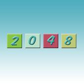 2048 1.0