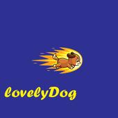 LovelyDog 1.0