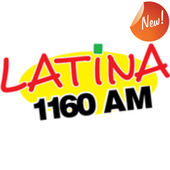 Radio Music WEWC Latina 1160 AM live 92.1 FM FREE 2.6