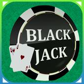 blackjack 21 1.0