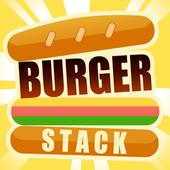 Burger Stack 1.1