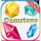 Gemstones Detector Simulator 2.0