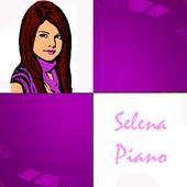 Selena Gomez Piano Challenge 2 1.5