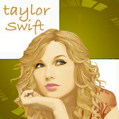 Taylor Swift - Piano Song game 1.5
