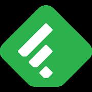 Feedly - Smarter News Reader 56.0.3