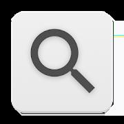 SearchBar Ex - Search Widget 1.6.1