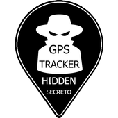 GPS Car Tracker TK110 GT02 0 0 2 APK Download - Android