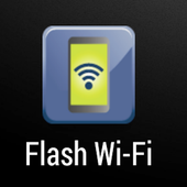 Flash Wi-Fi 5.1.248