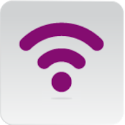 Open Mobile Wifi Finder 5.1.400