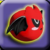 Parkour Devil 5.0