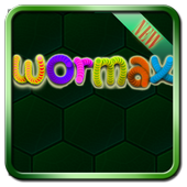 Wormax.io - worm battle 1.6