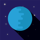 SpaceFall Gravity 2.0.0.7