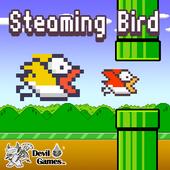 Steaming Bird 1.0.2
