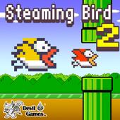 Steaming Bird 2 1.0