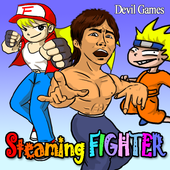 Steaming Fighter 1.0.1