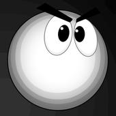 Black&White Ball-Room Escape 1.1