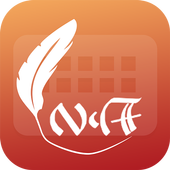 Easy Typing Lepcha Keyboard Fonts And Themes 1.0