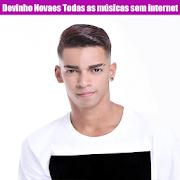Devinho Novaes Todas as músicas sem internet 2019 1.2