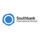 Southbank International School 1.0.0