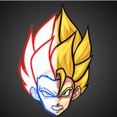 How To Draw Dragon Ball Z 1.0.0