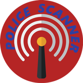 Live Police Scanner Pro 3 2 APK Download - Android Tools Apps