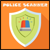 Broadcastify Police Scanner Pro 1 42 APK Download - Android