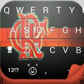 Keyoard For Flamengo Fans 1.3
