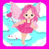 Princess Salon 2 1.5