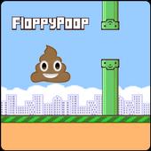Floppy Poop (8-bit) 1.0