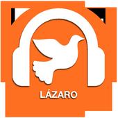 Lázaro Músicas