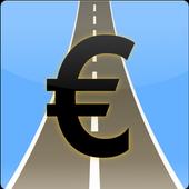 Trip Budget Calculator 1.0.3